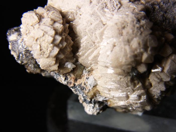 南アフリカ産オルミアイト (Olmiite / South Africa)-photo10