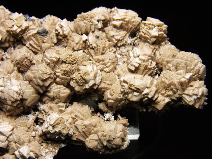 南アフリカ産オルミアイト (Olmiite / South Africa)-photo14
