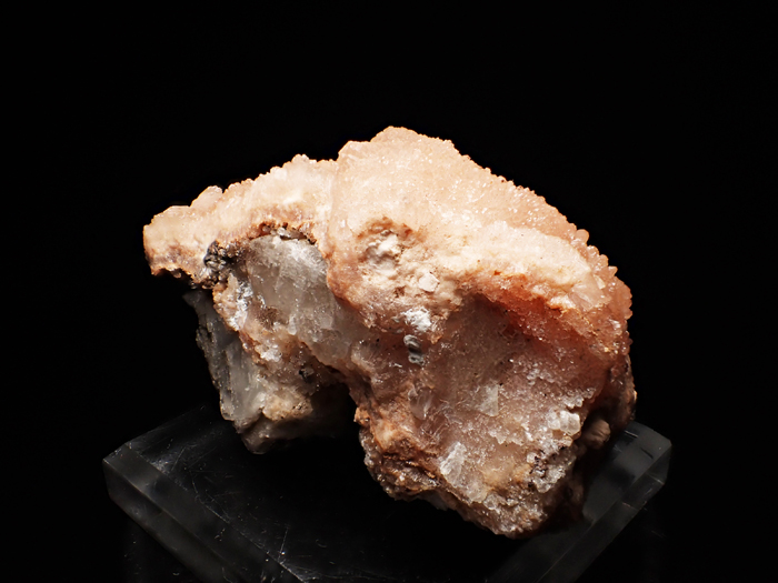 南アフリカ産オルミアイト (Olmiite / South Africa)-photo5