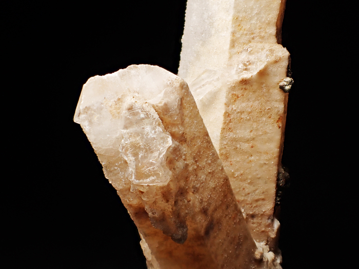 ロシア産グロースインターフェレンスクォーツ&パイライト (Growth Interference Quartz & Pyrite / Russia)-photo13