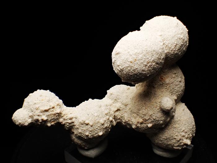 ハンガリー産サンドカルサイト (Sand Calcite / Hungary)-photo4