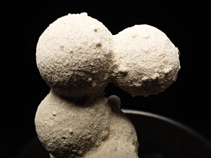 ハンガリー産サンドカルサイト (Sand Calcite / Hungary)-photo8