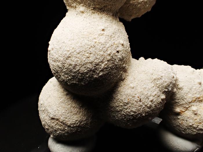 ハンガリー産サンドカルサイト (Sand Calcite / Hungary)-photo9