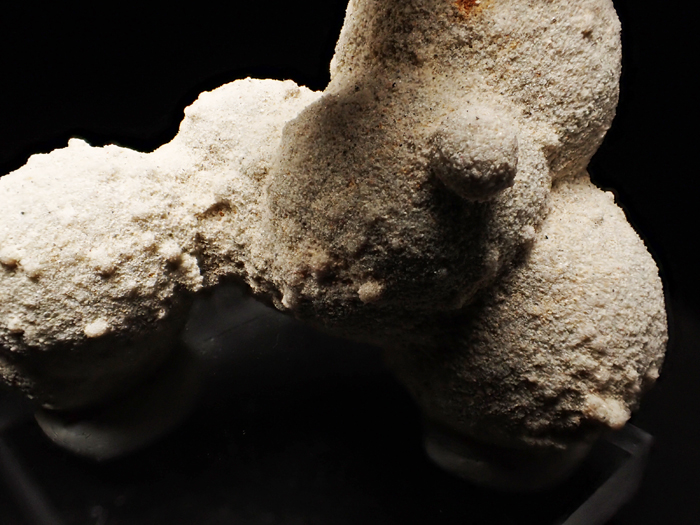 ハンガリー産サンドカルサイト (Sand Calcite / Hungary)-photo12
