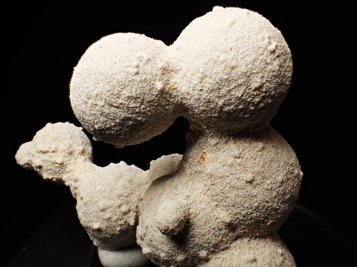 ハンガリー産サンドカルサイト (Sand Calcite / Hungary)-photo13