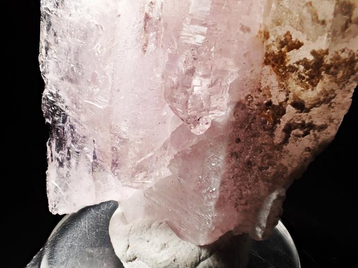 サンファン産アメジスト (Amethyst / San Juan)-photo18