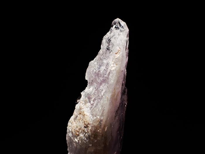 サンファン産アメジスト (Amethyst / San Juan)-photo10