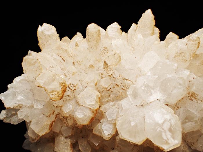スロバキア産クォーツ&カルサイト (Quartz & Calcite / Slovakia)-photo8