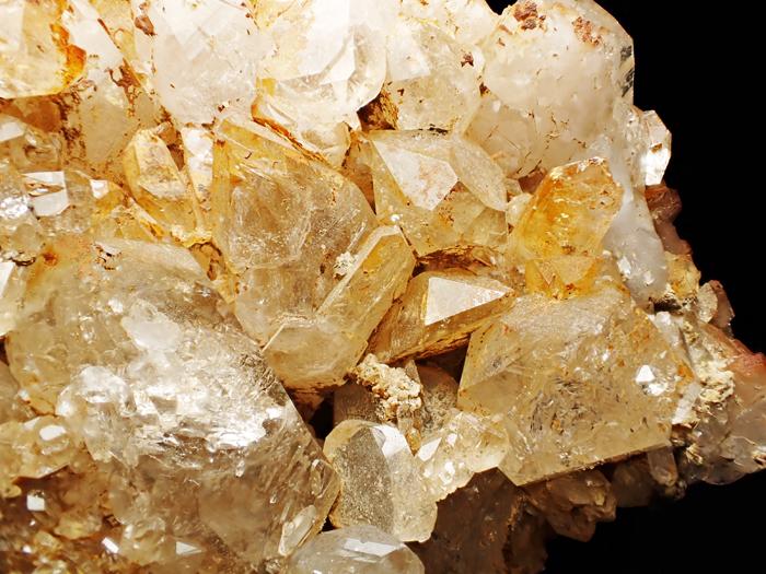パキスタン産水入りスケルタルクォーツ (Enhydro Skeletal Quartz / Pakistan)-photo31