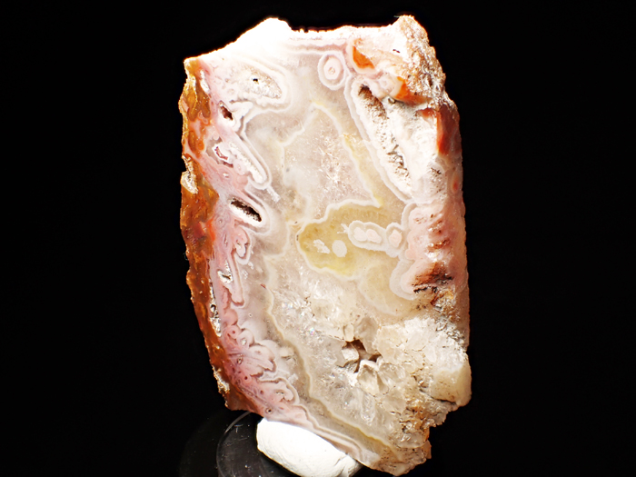 トルコ産アゲート <バライト仮晶> (Agate Pseudomorph after Baryte / Turkey)-photo7