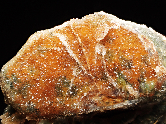 トルコ産クロムカルセドニー (Chrome-Chalcedony / Turkey)-photo14
