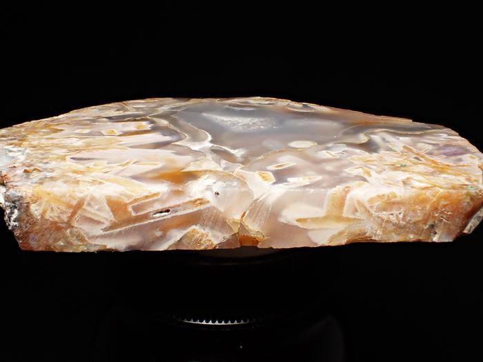 トルコ産アゲート <バライト仮晶> (Agate Pseudomorph after Baryte / Turkey)-photo14