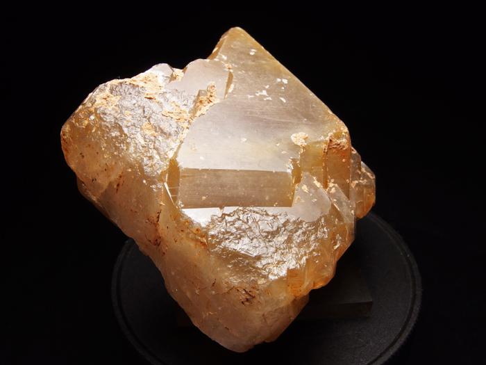 ザギマウンテン産クォーツ&アストロフィライト (Quartz & Astrophyllite / Zagi Mountain)-photo6