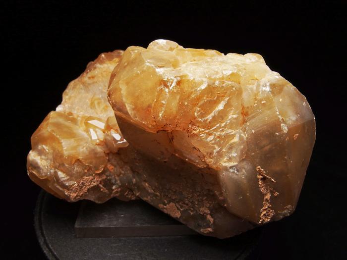 ザギマウンテン産クォーツ&アストロフィライト (Quartz & Astrophyllite / Zagi Mountain)-photo12