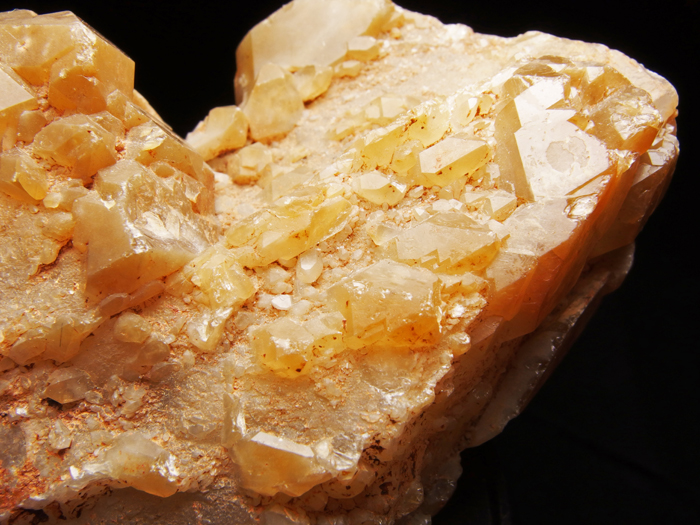 ザギマウンテン産クォーツ&アストロフィライト (Quartz & Astrophyllite / Zagi Mountain)-photo27