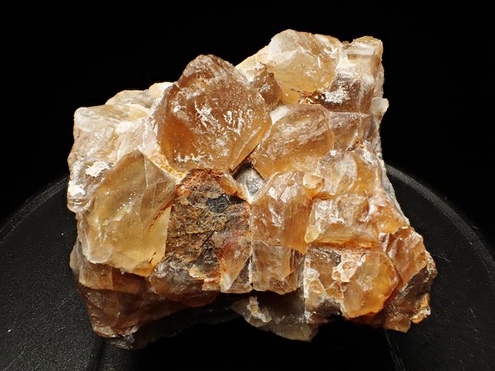 ザギマウンテン産クォーツ&アストロフィライト (Quartz & Astrophyllite / Zagi Mountain)-photo0
